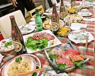foodpic8040176.jpg