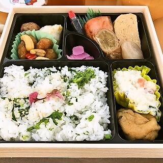 foodpic8185218.jpg