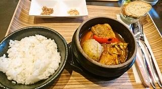 foodpic5223.jpg